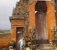 bali_best_temples.jpg