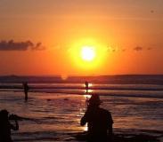 bali_sunset_trip.jpg