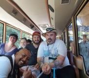 bali_tour_guide.jpg