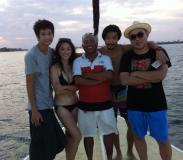 bali_yacht_tour.jpg